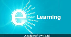 The Scope of E Learning Companies in India