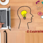 Multi-Gadget E-Learning Services