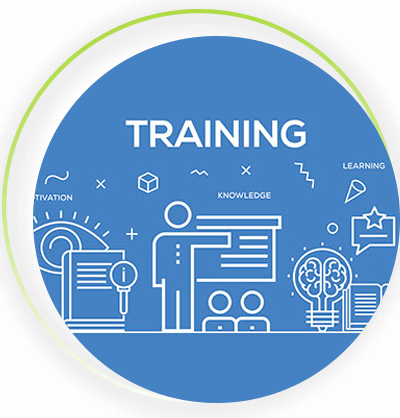 Corporate training Accessible Video services