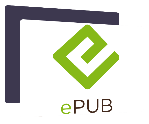 use cases EPUB conversion