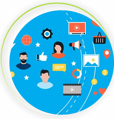 Marketing Corporate Content