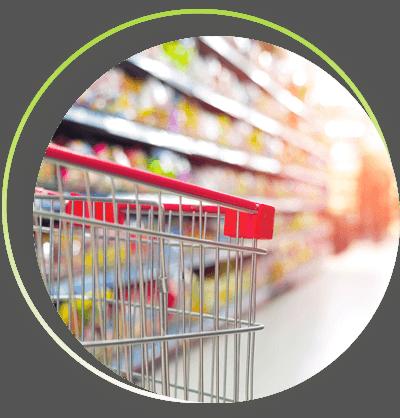 Retail Corporate Content Services