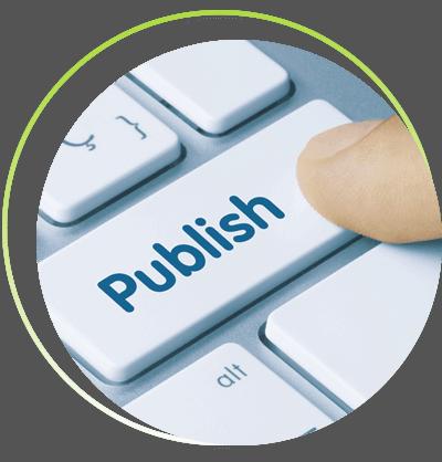 Publishing Copyediting