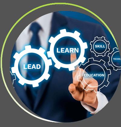 IT Training Higher Education Manual Development Services