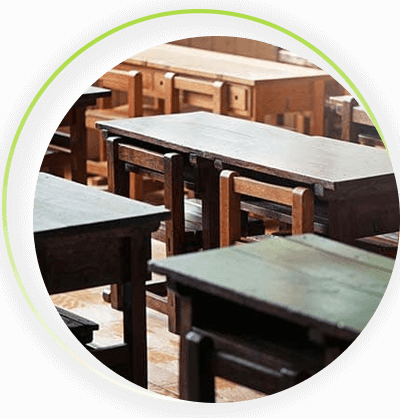 Schools Colleges Teacher Manual Development Services