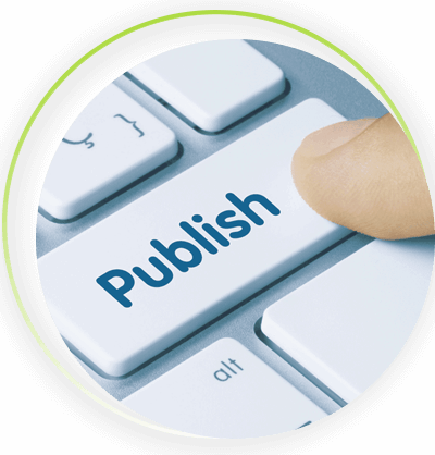 Publishing k12 Copy editing service