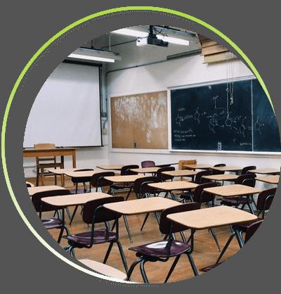 Schools Colleges curriculum development services