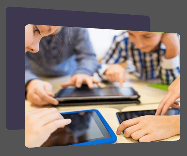 mobile uc Mobile E-Learning