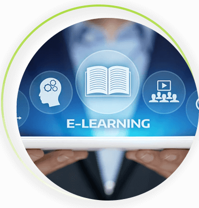 E learning Translation Services