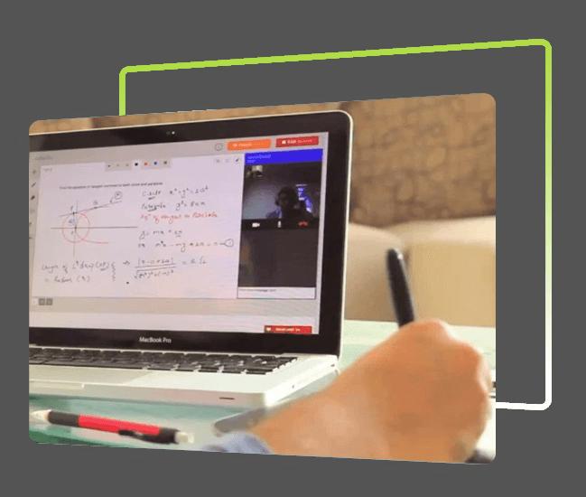img 3 Online Tutoring Service
