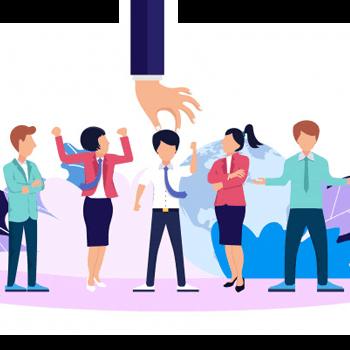 for employee Acadecraft Corporate Social Responsibility
