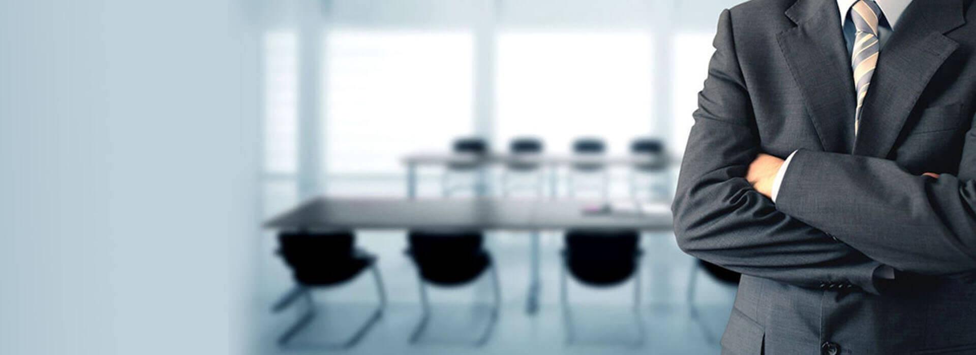 About us Corporate Profile acadecraft private limited acadecraft private limited