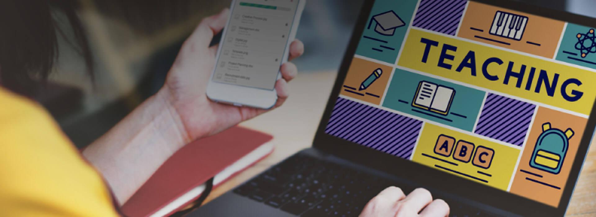 Resources Online Tutors Online Tutoring Service
